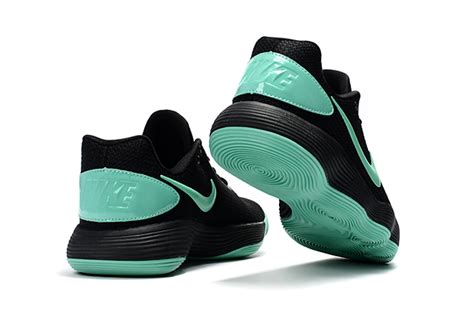 most popular basketball shoes most popular nike hyperdunk 2017 low black lake green