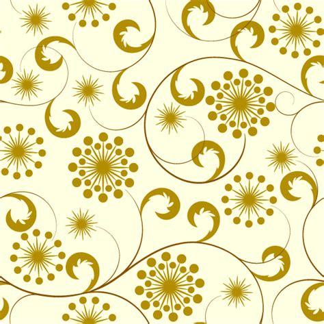 pattern elegance vector download elegant floral design vector pattern 06 vector floral