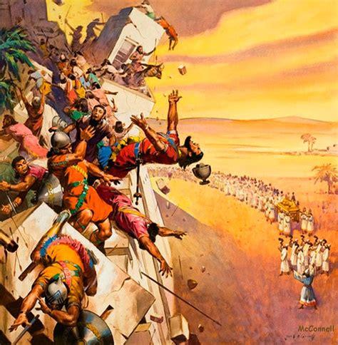 ciencia versus religion libro e ro leer en linea escudri 209 ando la biblia libro de josue archivo de