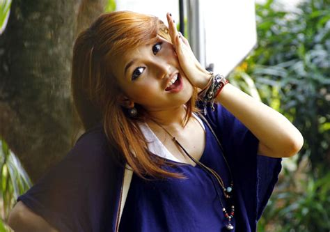 ayu ting ting foto ayu ting ting photo biography and gossip