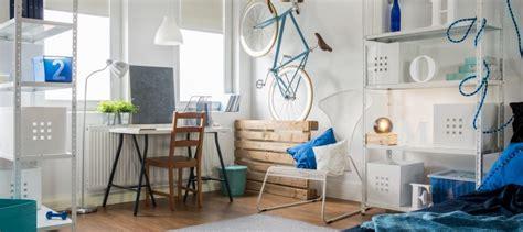 chambre pour etudiant etranger logements 233 tudiants 224 lyon expat agency lyon