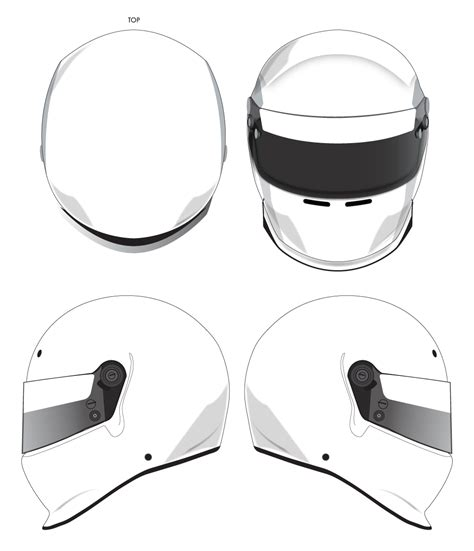 design your own motocross helmet design google 검색 to do pinterest helmet