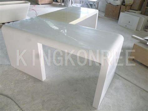 corian material artificial corian material table tops kingkonree
