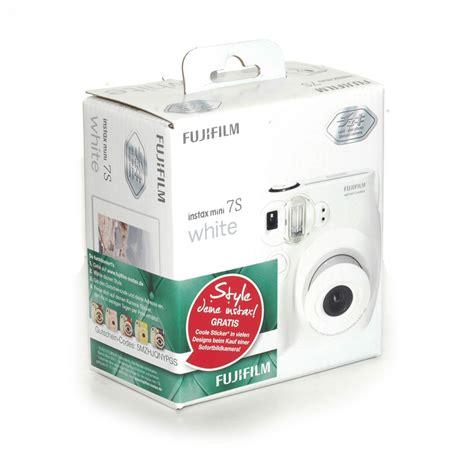 Fujifilm Instax Wide 300 Kamera Polaroid Garansi 1 Tahun polaroidkamera fujifilm instax mini 7s instant