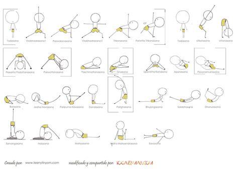 secuencias de yoga 8478089624 da click en la imagen para ver en grande hot girls wallpaper