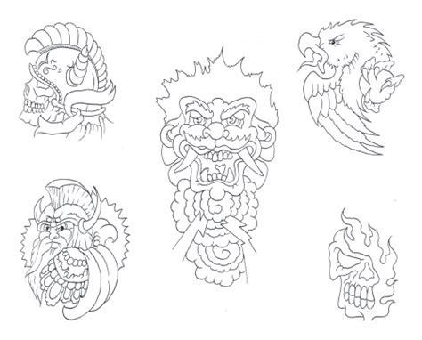 tattoo name ravinder outlines tattoo 171 outlines 171 flash tatto sets 171 tattoo