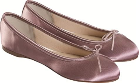 louise dyed dusky pink wedding shoes by perdita s