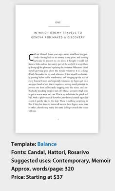 self publishing book templates 1000 images about book templates on the web on