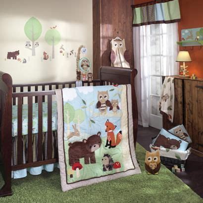 lambs and echo crib bedding 26 best images about lambs and nursery ideas on