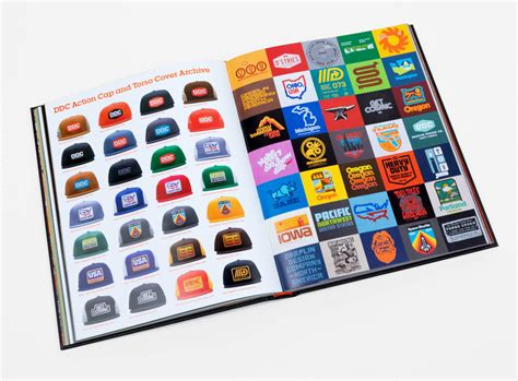 draplin design co aaron james draplin draplin design co at buyolympia com