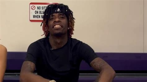 rich homie grows dreads locks rich homie quan admits line about hooking up with cousin