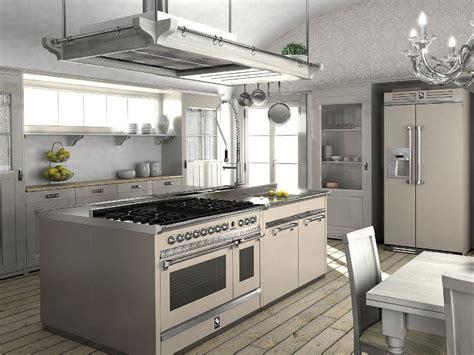 comprare una cucina vuoi comprare una cucina di valore risparmiando pi 249 50