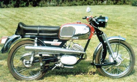Sachs Motor K50 by Pin Sachs Motor 50s Daten Uebersicht Kurzfilm Mit Sound