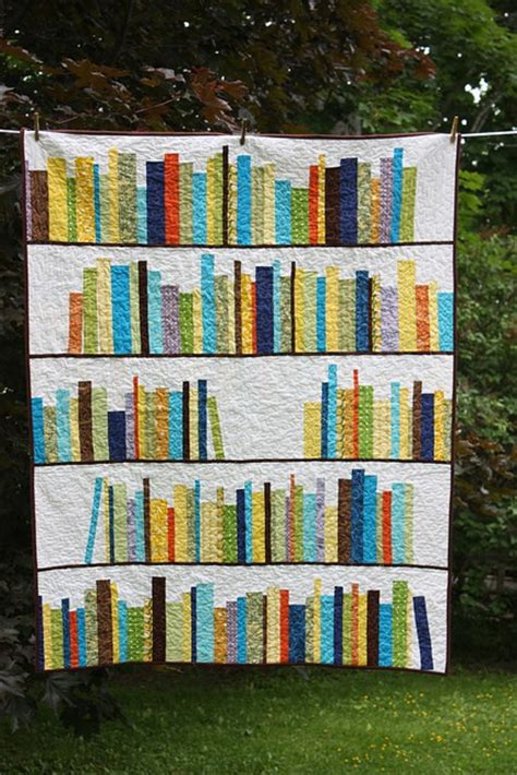 Quilt Books by Blt 3 Pm Edition Earthtones
