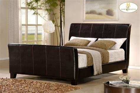 San Jose Furniture Outlet by Specials Page San Jose Furniture Outlet