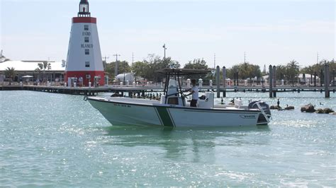 fast eddie s boat rides and rental boat for rent in marathon fl keys 24 boston whaler