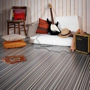 9 best flooring office design images on