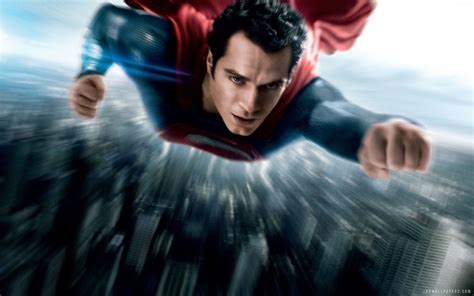 movie thor vs man of steel superman dcu superman vs mcu thor spacebattles forums