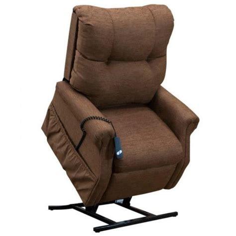 handicap lift recliners med lift 11 series lift chair lift chairs
