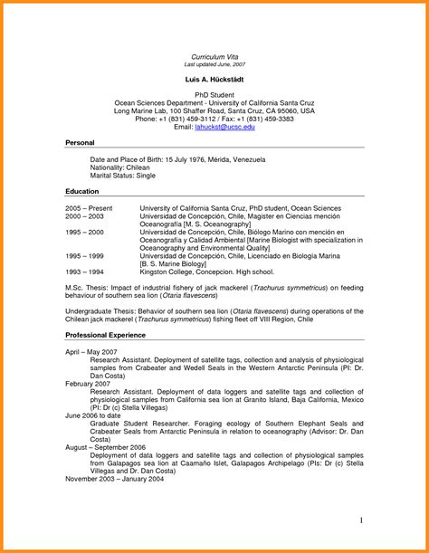 graduate student resume collection 1 638 jpg cb 1431439614