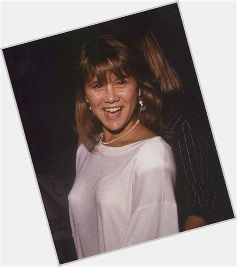 tracy gold tracey gold official site for woman crush wednesday wcw