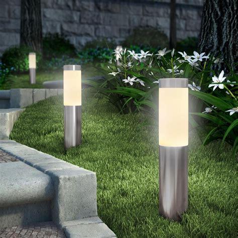 beautiful outdoor bollard lighting style bistrodre porch and landscape ideas