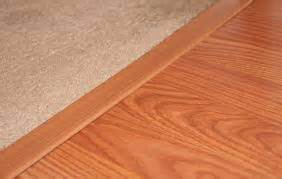 Transition Molding For Hardwood Floors - fuzzy side up hardwood transitions 101 guide to making sure you choose wisely
