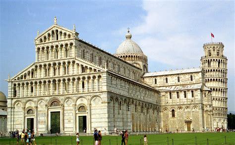 romanesque architecture designergirlee