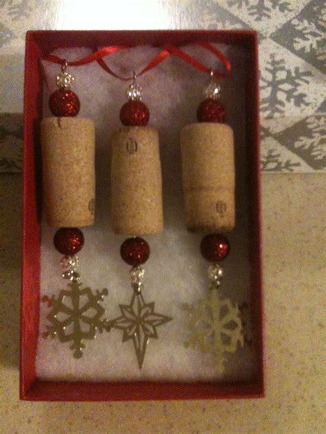 wine cork ornaments printable instructions 4233916be3f95b8832b8f24e0f7dba3e jpg 1 200 215 1 600 pixels