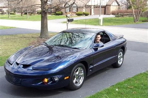 Pontiac Il Zip by Mlazz S 2001 Pontiac Firebird In Unknown Zip Code Il