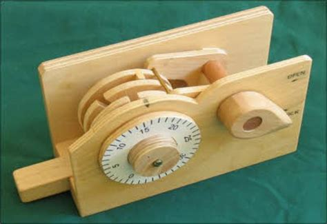 make your own sex toys 50 quick and easy do it yourself projects ebook woodworking machine quick simple woodworking projects
