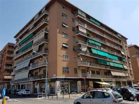 appartamento appio claudio immobili e zona 15 tuscolano appio claudio a roma
