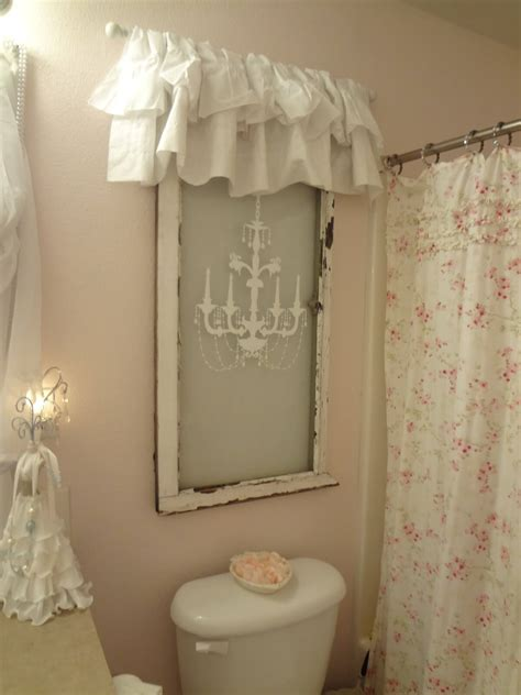 28 Best Shabby Chic Bathroom Ideas And Designs For 2018 Shabby Chic Small Bathroom Ideas