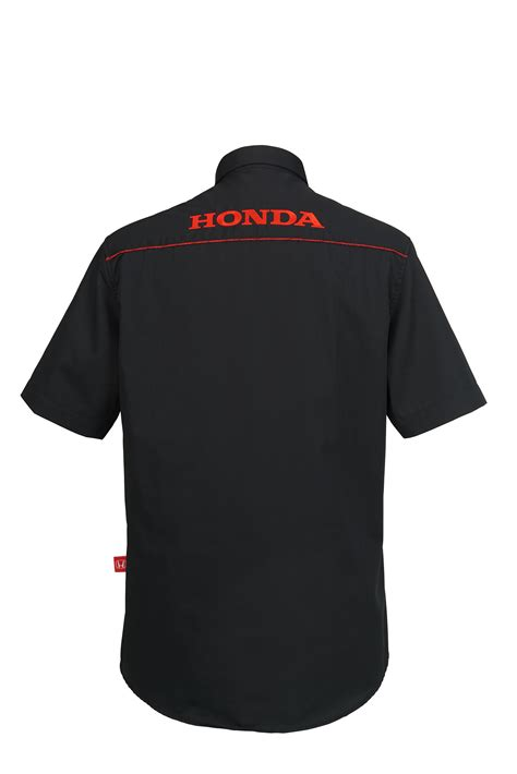 Honda Motorrad Merchandise by Allcarschannel Honda Malaysia Announces 2017 Collection