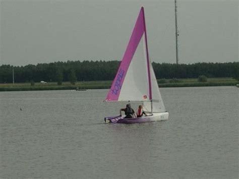 topper zeilboot te koop watersport advertenties in flevoland