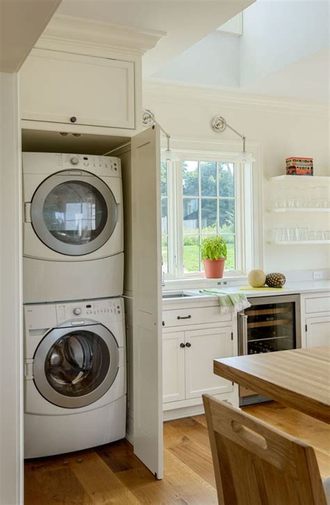 bathroom cabinet with built in laundry her 1414 best images about basement apartment on pinterest