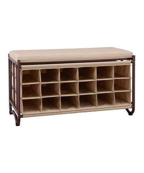 shoe cubby bench shoe cubby bench