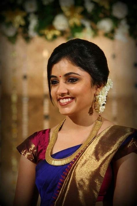 hairstyles in indian saree bridal colors sarees google search south indian