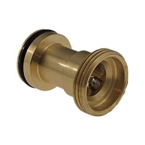 bathtub spout adapter rp33794 delta tub spout adapter slip on diverter repairparts products delta faucet
