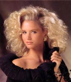 all k hairstyles best 25 80s hairstyles ideas on pinterest 80s costume