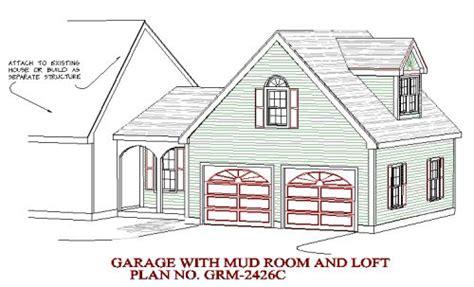 garage add ons designs best 25 garage addition ideas only on pinterest