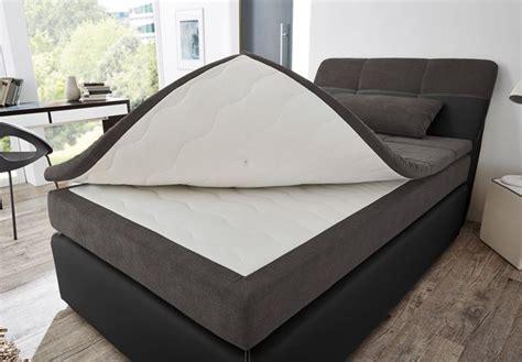 bett schwarz 120x200 boxspringbett odessa schlafzimmerbett bett in schwarz grau