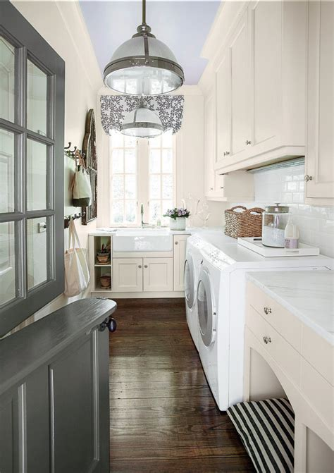 design your own laundry her 15 beautiful laundry rooms lil luna