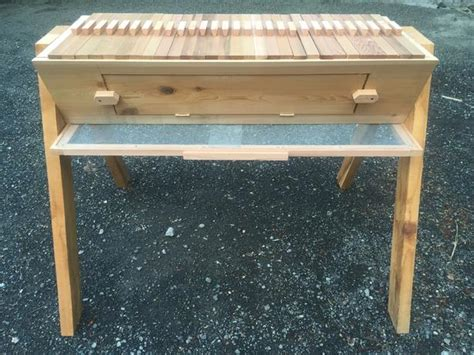 top bar hives for sale top bar bee hives for sale sooke victoria