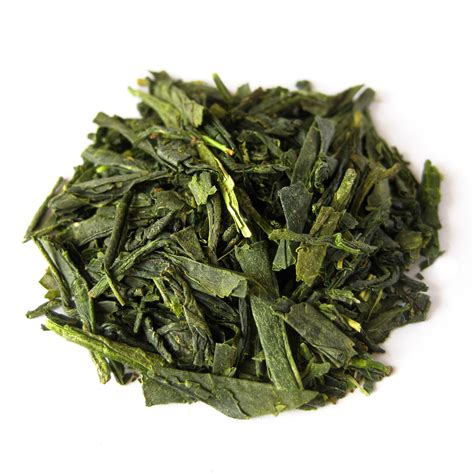 bancha tea bancha green tea japanese steamed green tea oem available