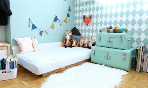 temperature ideale chambre enfant temperature ideale chambre bebe photos de conception de