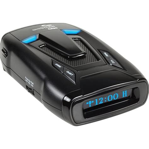 1 radar review whistler cr90 review radar detector reviews