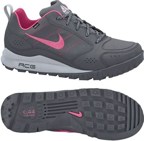 steel toe athletic shoes nike pics for gt nike steel toe shoes
