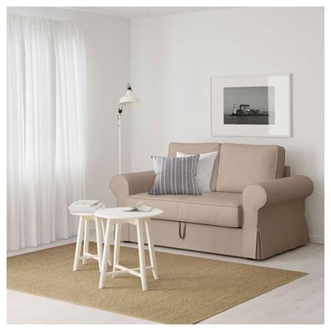 ikea sofa cama 2 plazas backabro sof 225 cama 2 plazas tygelsj 246 beige ikea