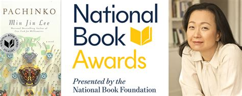 pachinko national book award finalist books meet national book award finalist min jin literary hub